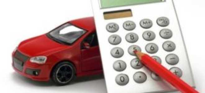 Банкротство заемщика, который не может выплатить автокредит: выгоды и реальные последствия