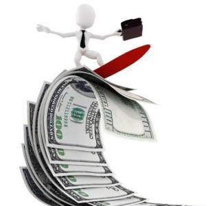 Как удалить плохую кредитную историю