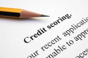 Что такое кредитный скоринг