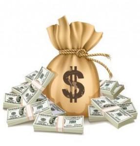 Взять займ на киви кошелёк онлайн
