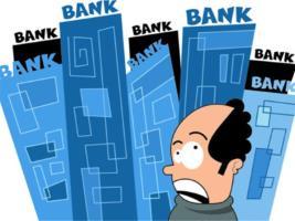 Банки дающие кредит не смотря на кредитную историю
