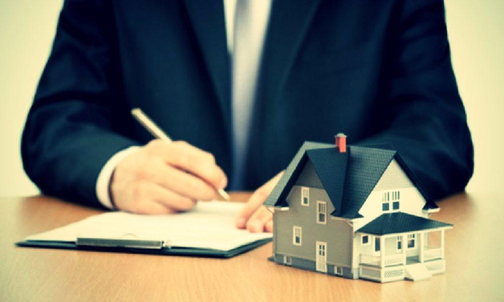 ипотека реструктуризация кредита