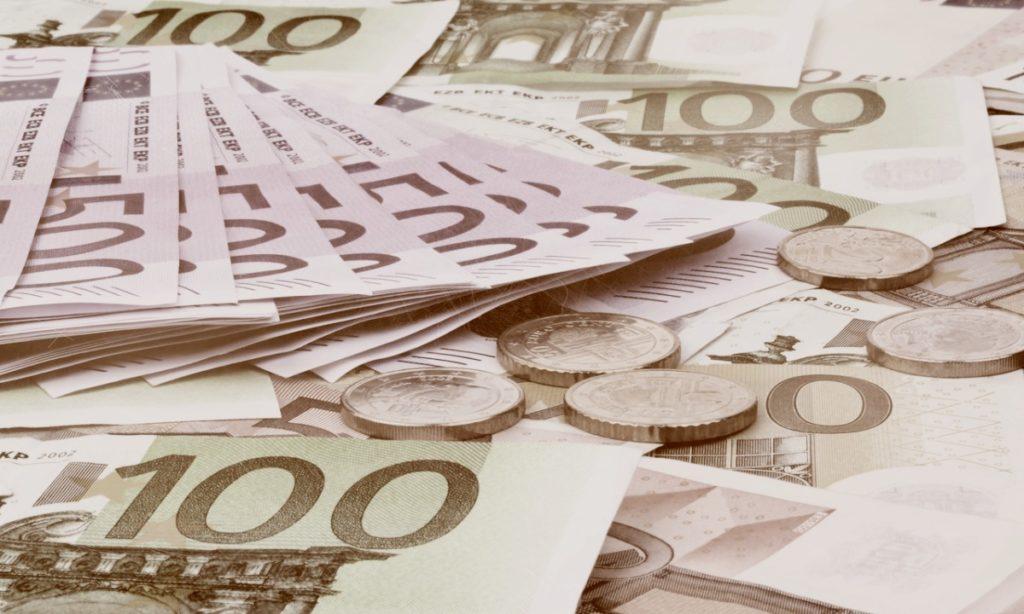 низкие проценты по кредиту банки