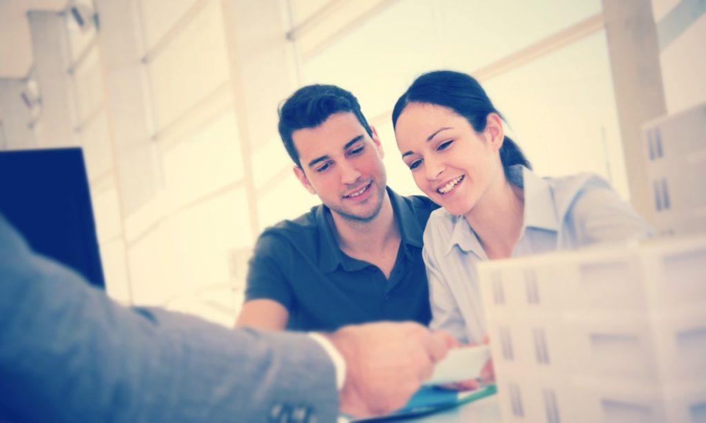 ипотека потребительский кредит