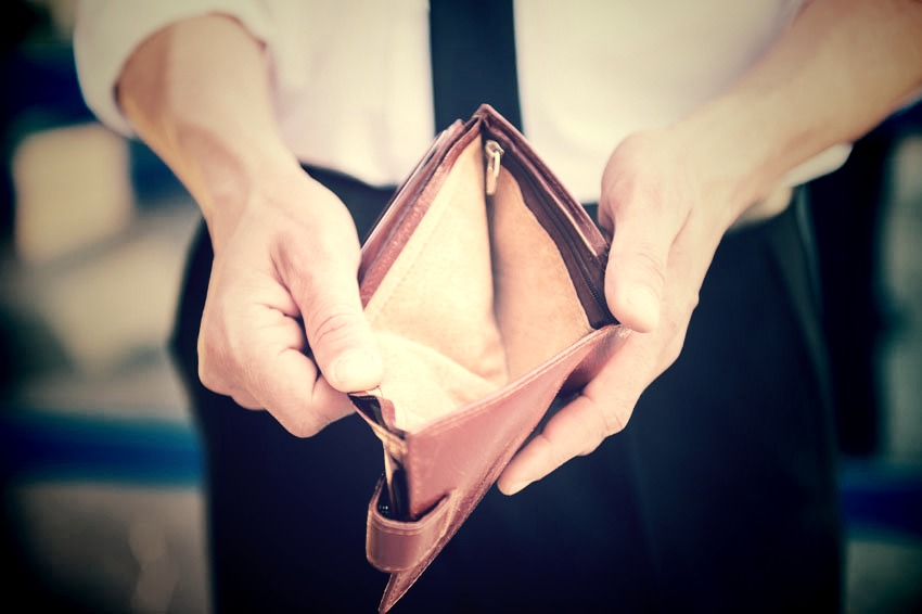 кредит онлайн получить очень быстро
