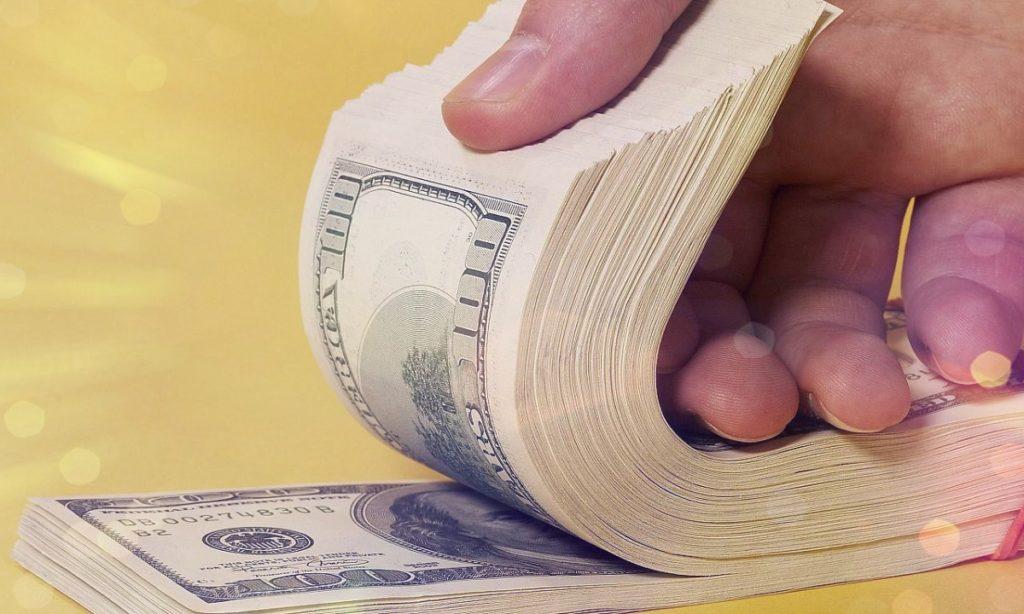 выгодная реструктуризация кредита