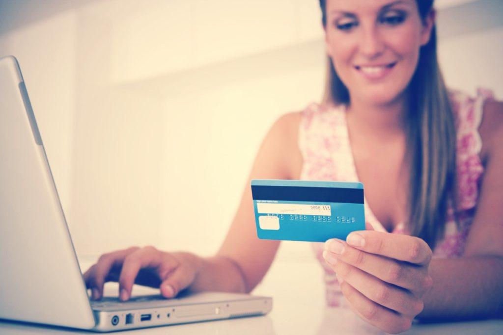 быстрый кредит получить онлайн и без проблем