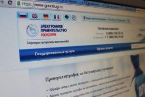 Изображение - Узнать штрафы гибдд по паспортным данным 55-3-300x200