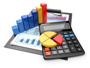 Какие документы нужны для реструктуризации кредита Moneyzzz – деньги для людей